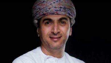 Photo of رئيس نادي الرستاق يكشف أسباب إقالة العزاني