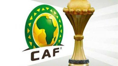صورة الجابون تتحضر لخلافة الكاميرون في تنظيم كأس إفريقيا 2021
