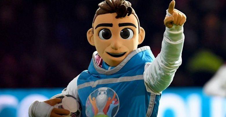 اريد ان احترف كرة القدم في اوروبا 2019