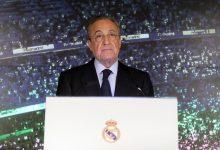 Photo of ريال مدريد يحيي ذكرى سانتياجو برنابيو