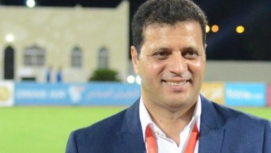 Photo of عظيمة: الفوز حرر اللاعبين من الضغوطات