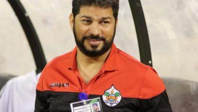 Photo of الوجه الآخر .. علي الخنبشي: هذا ما ينقص المدرب الوطني في السلطنة
