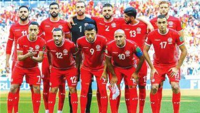 Photo of المنتخب التونسي يكتسح ليبيا في تصفيات أمم أفريقيا