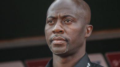 Photo of مدرب غانا الأولمبي حزين بعد خسارة المركز الثالث