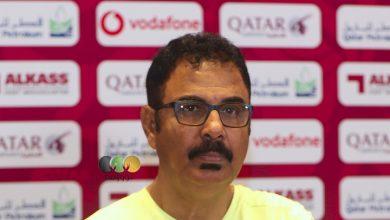 صورة مدرب اليمن: حان وقت الانتصار في كأس الخليج