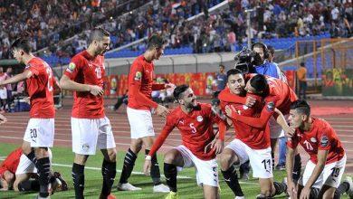 Photo of عمرو الجنايني: الأولمبي المصري قادر على الفوز بأمم أفريقيا