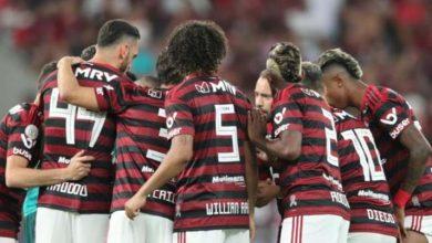 Photo of فلامينجو البطل يسحق أفاي في الدوري البرازيلي