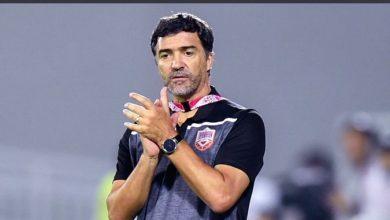 """Photo of هيليو دي سوزا.. """"سبيشيال وان"""" الكرة الخليجية"""