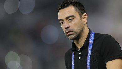 Photo of تشافي يعترف بصعوبة المواجهة في افتتاح كأس العالم للأندية