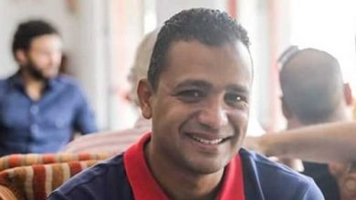 Photo of مدرب الأهلي المصري: هدفنا الفوز على الهلال