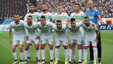 Photo of مولودية الجزائر يفشل في التعاقد مع مدرب جديد