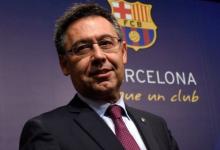 Photo of برشلونة يحسم صفقة لاعب جديد