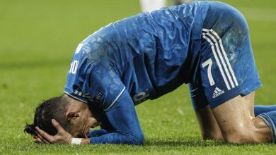 Photo of توقعات حول حسم الدوري الإيطالي