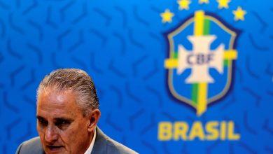 Photo of منتخب البرازيل يستعد بالإجراءات المناسبة لمواجهة كورونا