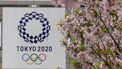 Photo of طوكيو تحمل اللجنة جزءا من التكاليف