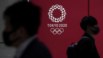 Photo of الموعد الجديد للأولمبياد يحافظ على بريق النسخة