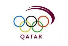 Photo of اللجنة الأولمبية القطرية تمدد إيقاف النشاط الرياضي