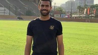 Photo of الأهلي يؤجل جلسة أحمد فتحي