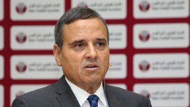 Photo of موعد ورشة الحكام المرشحين لمونديال قطر