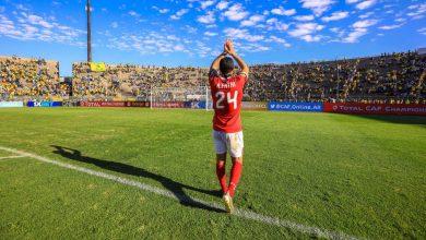 Photo of أحمد فتحي يطلب مهلة جديدة لحسم موقفه
