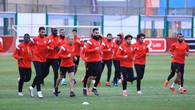 Photo of الأهلي يمدد تعليق النشاط الرياضي