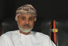 Photo of الرواس يترشح لرئاسة ظفار