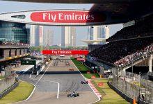 Photo of استمرار توقف بطولة فورمولا-1