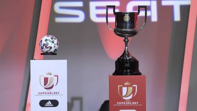 Photo of دعوات لديربي من الشرفات لنهائي كأس ملك إسبانيا