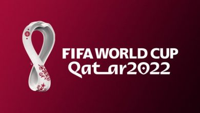 Photo of قطر ترد على الادعاءات