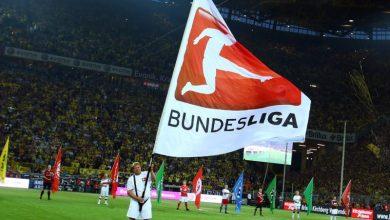 Photo of موعد استئناف نشاط الدوري الألماني