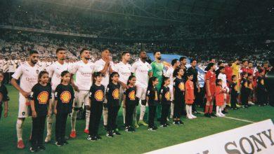 "Photo of المشاركون في ""جول كليك"" يُجسدون بعدساتهم شعبية كرة القدم في قطر"