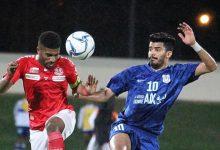 Photo of الحبسي: النصر يحتاج الاستقرار الفني