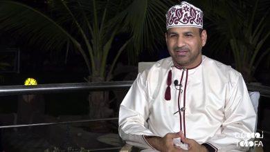 Photo of بالفيديو: يونس الفهدي لتوووفه: بدأت العمل الإعلامي مبكرا..وننتظر قرار الاتحاد الآسيوي