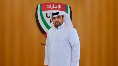Photo of تحديد ملامح مدرب الإمارات الجديد