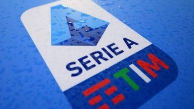 صورة إيطاليا تستبعد عودة الجماهير للمدرجات