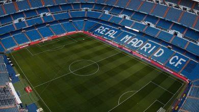 Photo of ريال مدريد أغلى ناد في العالم
