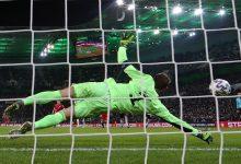 Photo of نوير: نهائي كأس ألمانيا بدون جمهور تجربة حياتية