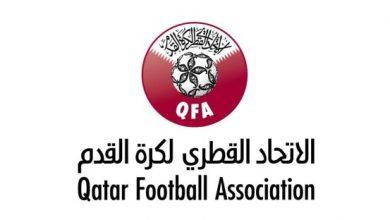 Photo of الدوري القطري يعتمد لائحة التبديلات الخمسة