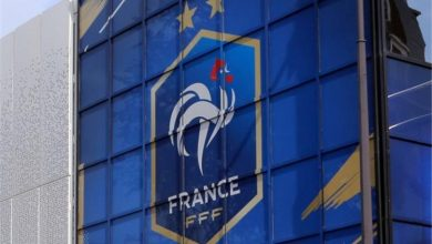 Photo of الاتحاد الفرنسي يرفض زيادة أندية الثانية