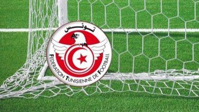 Photo of الاتحاد التونسي يوافق على استئناف الدوري