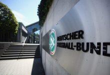 Photo of استئناف دوري الدرجة الثالثة الألماني