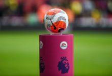 Photo of مواعيد جديدة لمباريات الدوري الإنجليزي