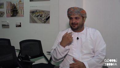 """Photo of بالفيديو.. علي البلوشي: الجمعية العمانية للسيارات الحضن الدافئ لعشاق """"الدريفت"""""""