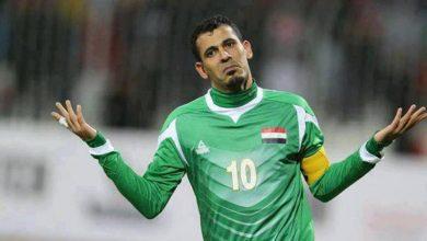 Photo of يونس محمود ينوي الترشح لرئاسة الاتحاد العراقي