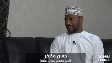 Photo of بالفيديو.. حسن مظفر: هذا ما أفتقده في مسيرتي