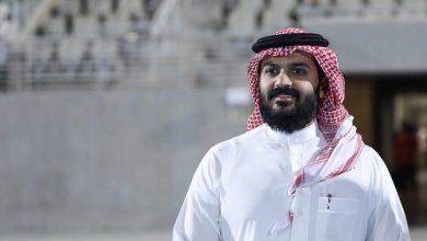 Photo of اتحاد جدة يدرس زيادة مصادر دخله