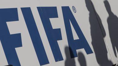 Photo of فيفا يطالب اتحاد جدة بدفع 15 مليون دولار