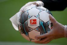 Photo of أمازون تحصل على حقوق بث المزيد من مباريات البوندسليجا