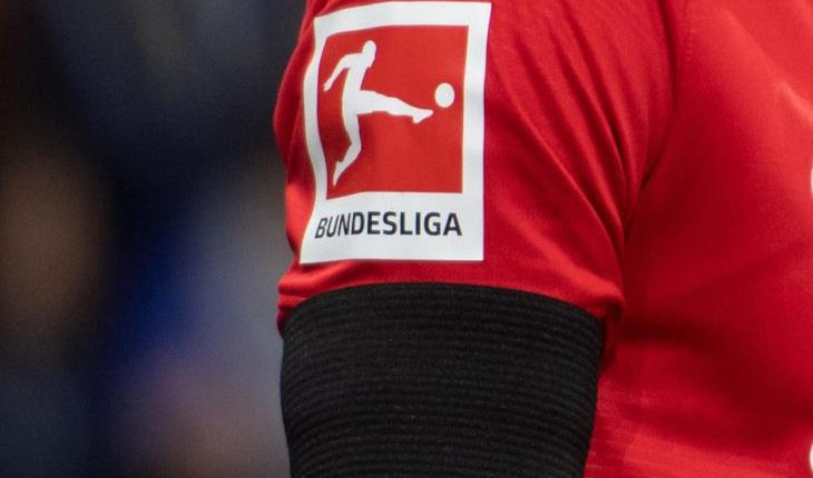 صورة موعد انطلاق الموسم الجديد للدوري الألماني