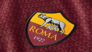 Photo of روما يعلن وفاة لاعبه السابق